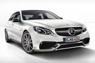 Akshay Kumar Bentley Akshay Kumar Car Collection Luxurious Vehicle Price Of