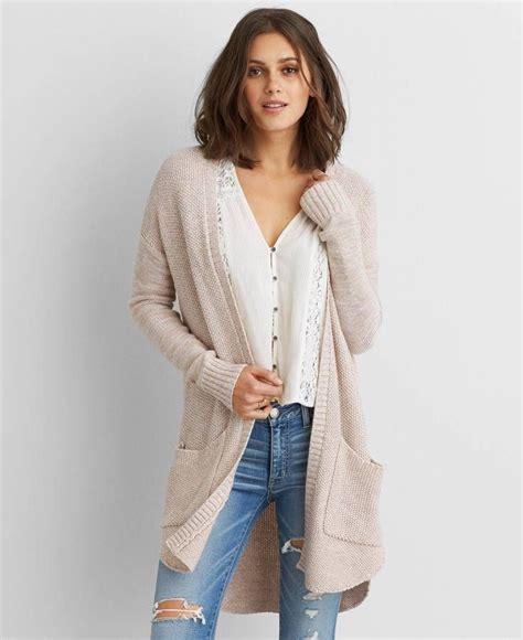 womens light pink cardigan sweater womens light pink cardigan sweater baggage clothing