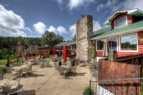 black forest bed and breakfast black forest inn bed and breakfast updated 2018 b b reviews price comparison rapid city sd tripadvisor