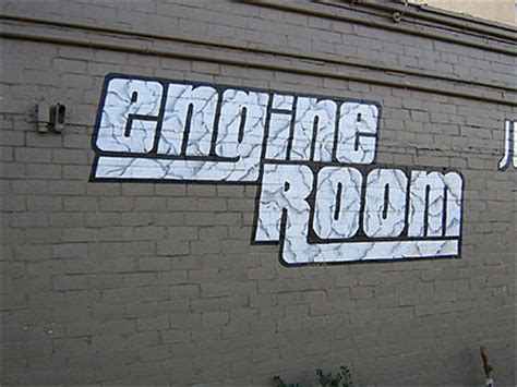 The Engine Room Houston Tx by Engine Room Shutdown Swlot