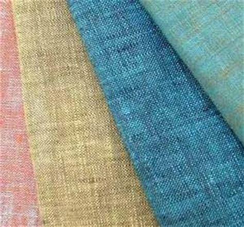 Harga Bahan Burberry Linen fitinline kain linen