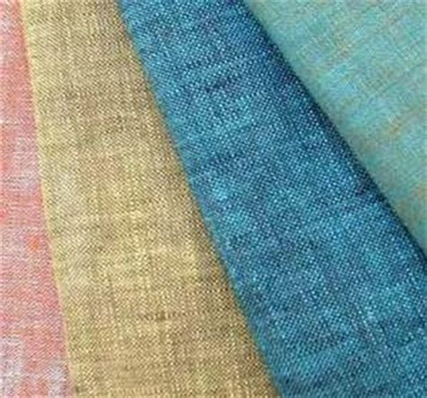 Kain Meteran Burberry Linen Polos fitinline kain linen