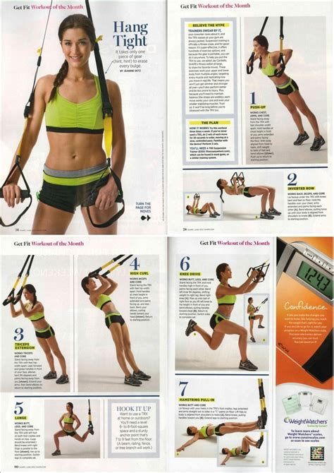best 20 trx band ideas on