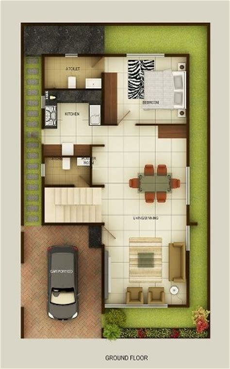 1st floor house plan india 25 best ideas about duplex house on pinterest duplex