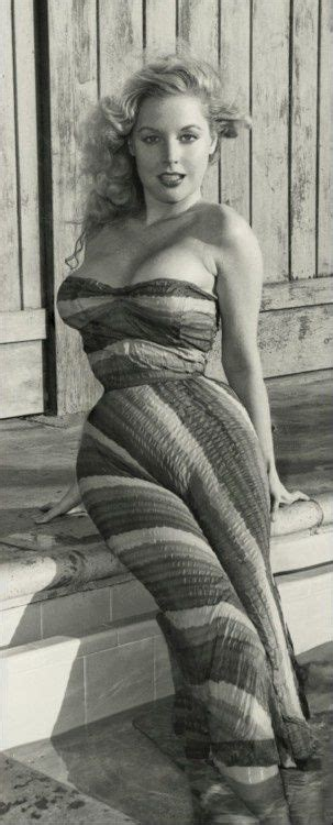 Betty Goes Vintage by 162 Best Images About Classic Starlets On
