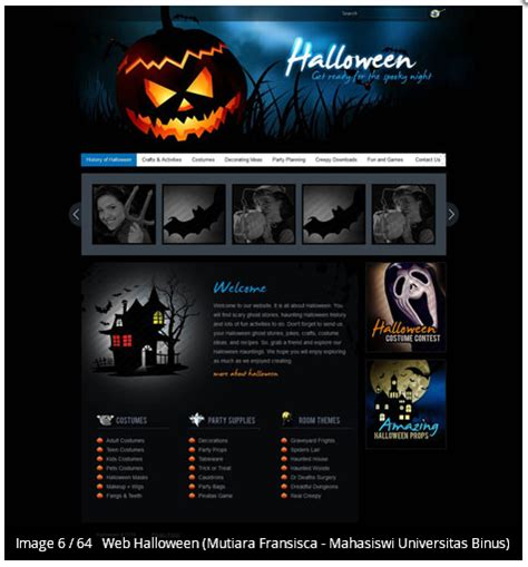 kursus design grafis di jakarta cari tempat kursus website seo desain grafis favorit
