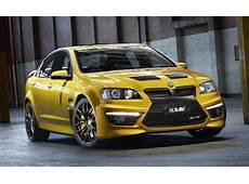 Best Cars Under 25000