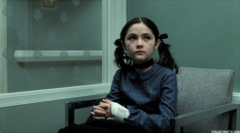 film orphan en français for halloween orphan trailers from hell