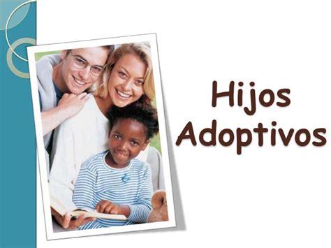 imagenes reflexivas para hijos hijos adoptados exp
