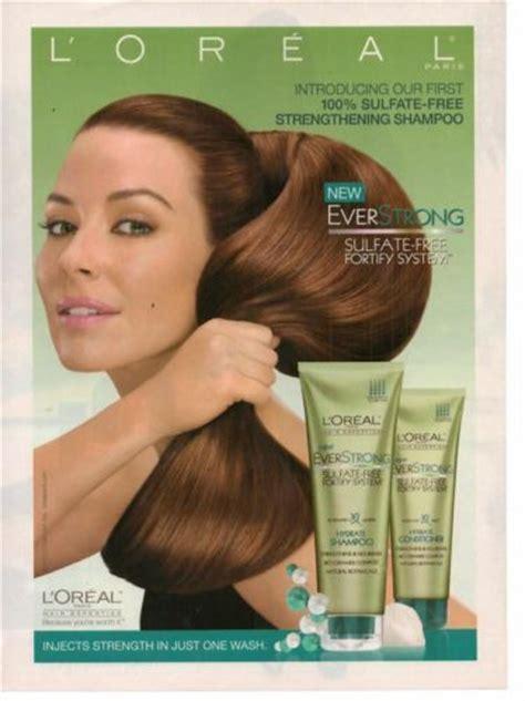 hair ads pinterest the world s catalog of ideas