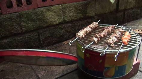 Handmade Bbq - brick bbq grills pit design ideas