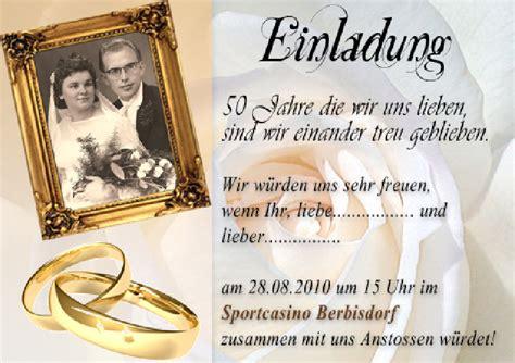 Muster Einladung Goldene Hochzeit Einladung Goldene Hochzeit Muster Epagini Info