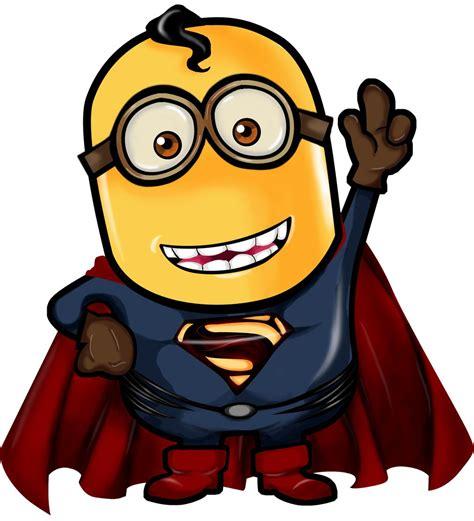 imagenes de minions iron man imagenes graciosas de minions disfrazados de superheroes
