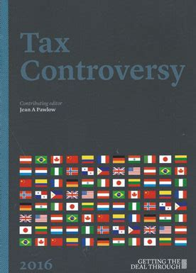tax controversies practice and procedure books wildy sons ltd the world s bookshop search