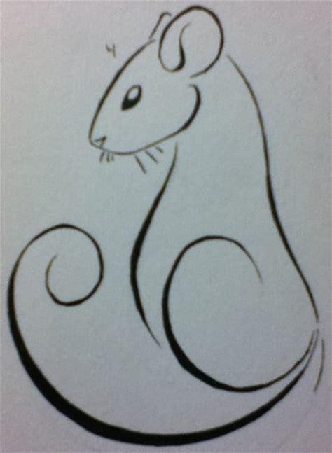rat tattoo pinterest big rat tattoo by isarat on deviantart tats pinterest