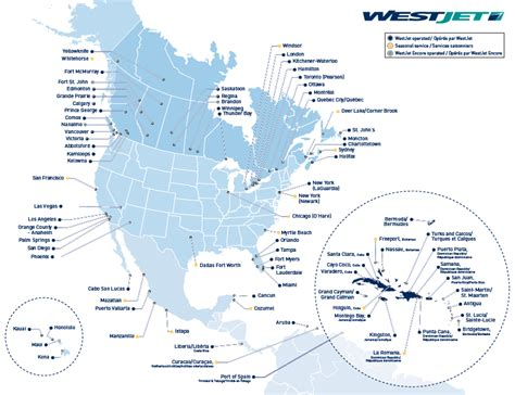 Win 2 Tickets To Anywhere Westjet Flies On Sept 24th