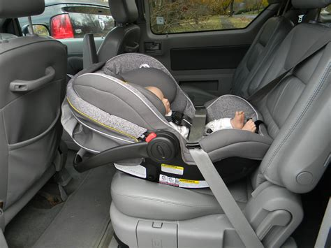 car upholstery installation carseatblog the most trusted source for car seat reviews