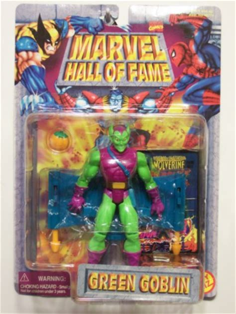 Tas Set 3 In 1 Green Series Jj 169990 green goblin spider the animated series marvel of fame moc figure heroes and