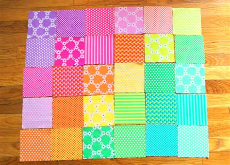 pattern your idea some worth diy baby quilt to make for your beloved one