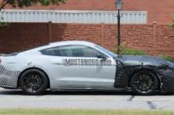 2019 ford mustang shelby gt500 price, release date, engine
