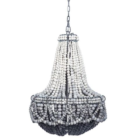 bead chandelier 25 best ideas about beaded chandelier on bead chandelier wood bead chandelier and