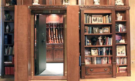 Secret Rooms In Houses by Secret Rooms And Passages A Popular Custom Home Feature