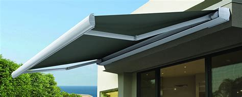 luxaflex awnings sydney folding arm awnings apex blinds awnings narellan