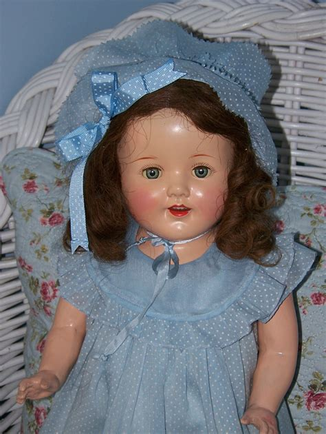 lenci doll sally 194 best images about antique dolls on