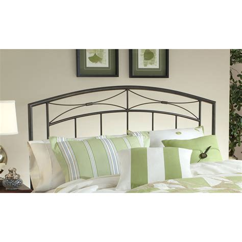 king headboard only outdoor