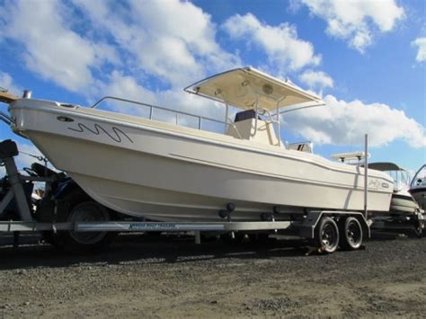 panga boat nz apex panga 26 ub2932 boats for sale nz