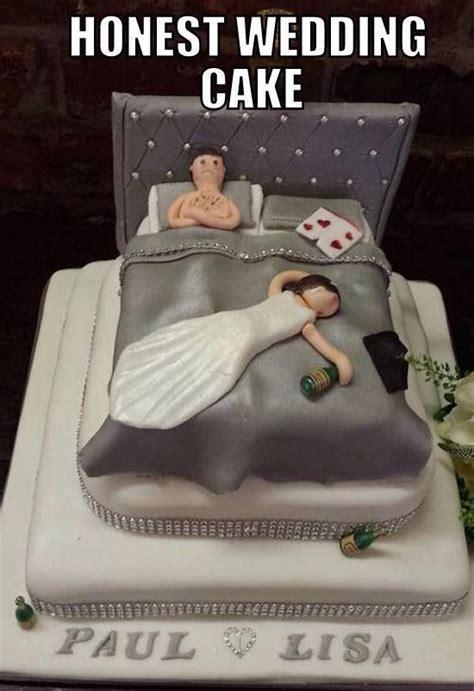 Honeymoon Meme - 17 best images about wedding humour on pinterest ryan
