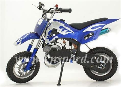 kids 50cc motocross bikes kid products and bikes on pinterest