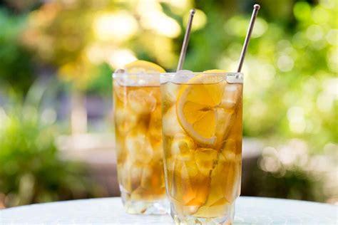 long island iced tea for a crowd simplyrecipes com