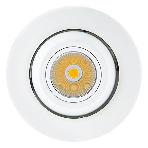 Led Can Light by Retrofit Led Can Lights For 4 Quot Fixtures 80 Watt