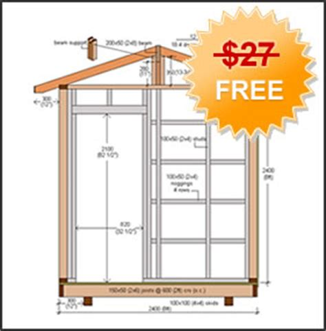 How High Can A Shed Be Without Planning Permission by 20130227 Shed Plans