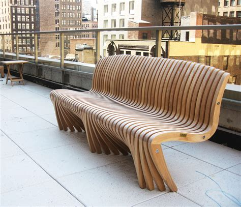 bench style seating full image for unique wooden benches 112 comfort design
