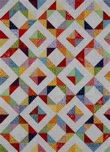 square dancin charm by sunflowerquilts quilting pattern
