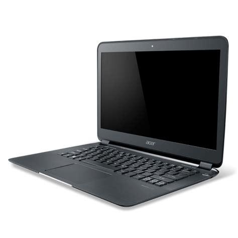 Laptop Acer Aspire S5 acer aspire s5 review gearopen