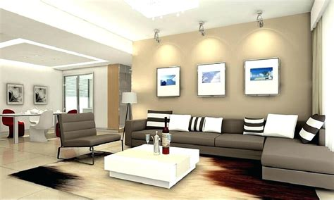 interior design for living room in india photos interior design living room photos india gopelling