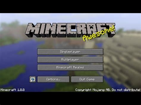 minecraft full version free download pc 1 8 how to download minecraft 1 9 full version free for pc and