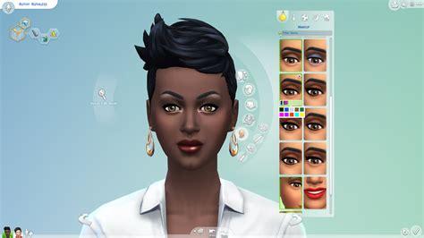 Meme Creator 4download 4download Everywhere Meme - simply ruthless the sims 4 create a sim demo