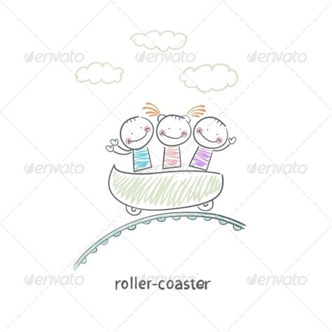 roller coaster template coaster mock up template photoshop 187 tinkytyler org