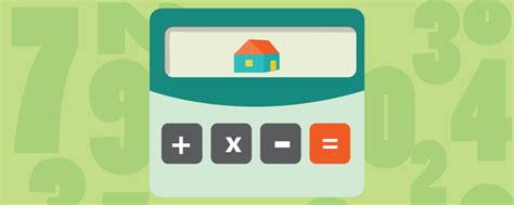 sath bank housing loan calculator home loan emi calculator how it works
