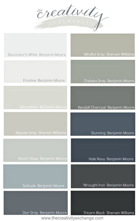 17 best ideas about grey front doors on gray front door colors cottage front doors