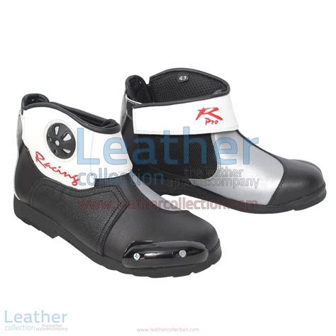 buy motorbike boots purchase vintage leather motorcycle boots for everyone