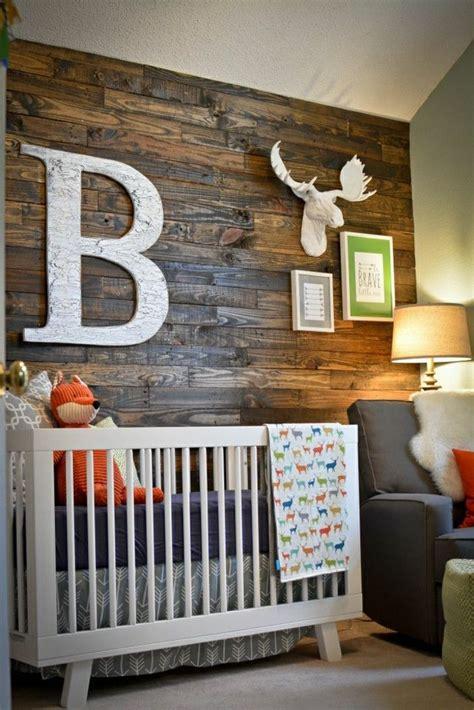 Kinderzimmer Ideen Holz by Babyzimmer Wandverkleidung Aus Holz Wandverkleidung