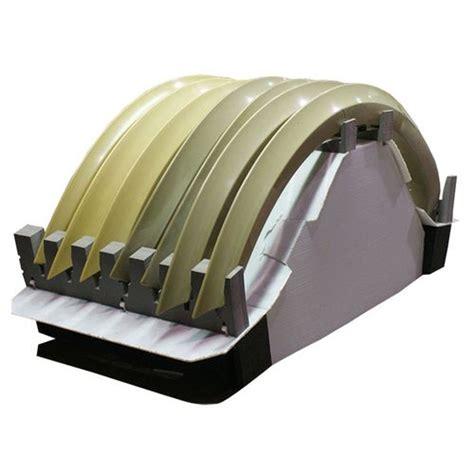 Car Upholstery Foam Automotive Foam Packaging Structural Foam Kristofoam
