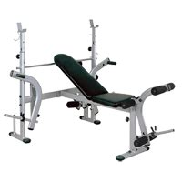 weight bench manufacturers incline weight bench manufacturers suppliers