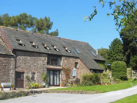 Dartmouth Cottages by Cottages Dartmouth South Hams Lower Collaton