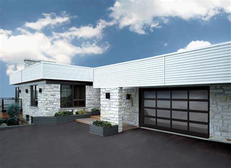 Garage Ca by Garage Doors